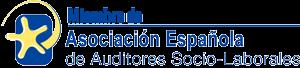 Miembro de Asociación Española de Auditores Socio-laborales